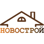 ООО Новострой